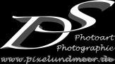 DSphotographie-digital